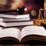 Právní následky deportace