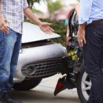 Co by měli účastníci dopravních nehod v Nizozemsku dělat?