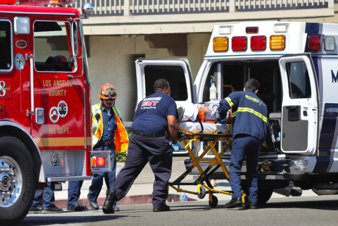 Odškodnění rodiny za smrt příbuzných při nehodě v zahraničí (část 2)
