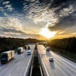 Nejbezpečnější silnice v Evropě